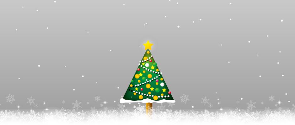 ワードプレステーマ Merry Christmas