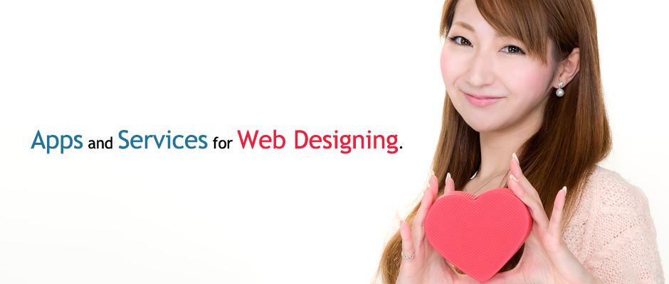 サイト制作に役立つ無料のソフトやサービス