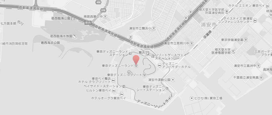 GoogleマップAPIキーを取得する方法